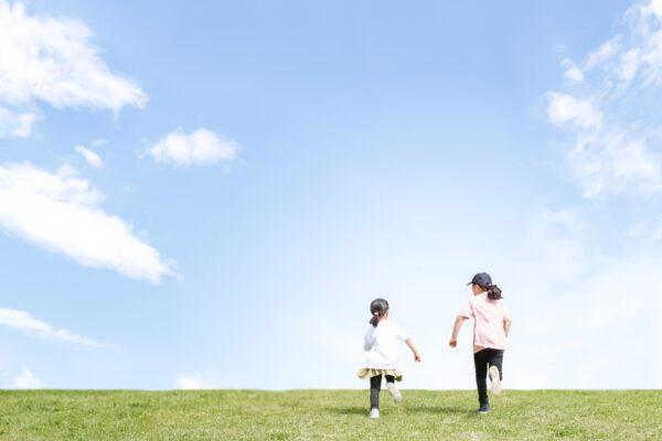 「子どもを丸ごと信じよう~1日を創り上げる仲間として~」